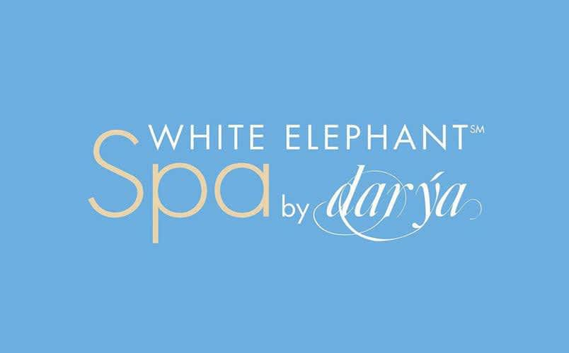 Nantucket Spa - Serenity With Scenery, White Elephant
