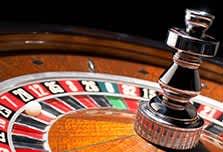 Graton Casino in California