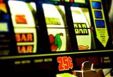 Parkwest Casino Sonoma Attractions in California