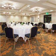 Woolley's Classic Suites - Meetings Room