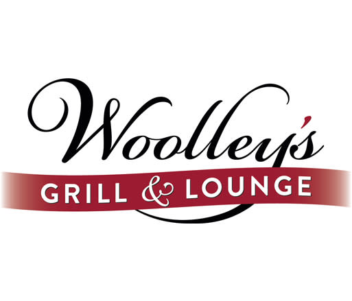 Woolley's Grill & Lounge in Aurora, Colorado