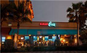 wyndham-deerfield-beach-resort-burger-craze