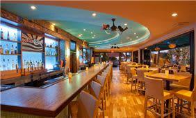 wyndham-deerfield-beach-resort-burger-craze2
