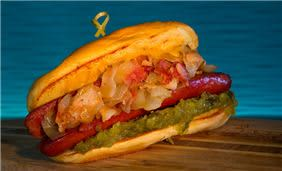 wyndham-deerfield-beach-resort-burger-craze3