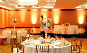Deerfield Beach Wedding Reception