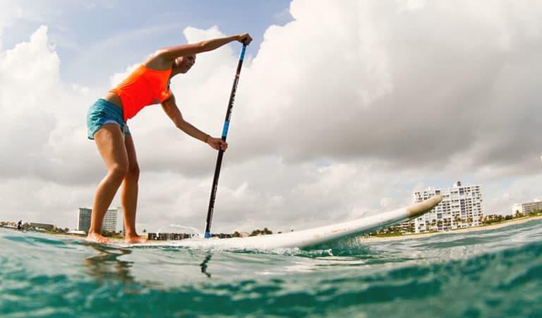 Island Water Sports at Florida