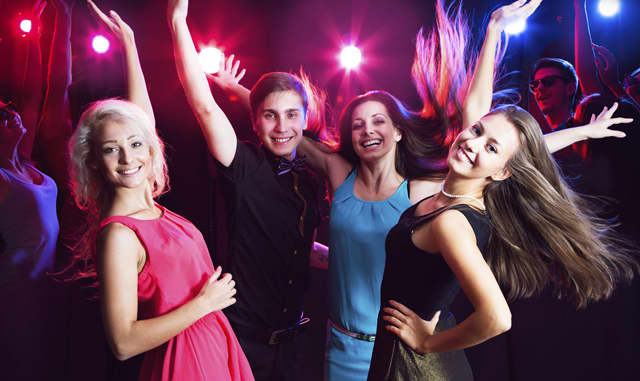 Discover Exciting Deerfield Beach Nightlife at Patio Bar & Grill