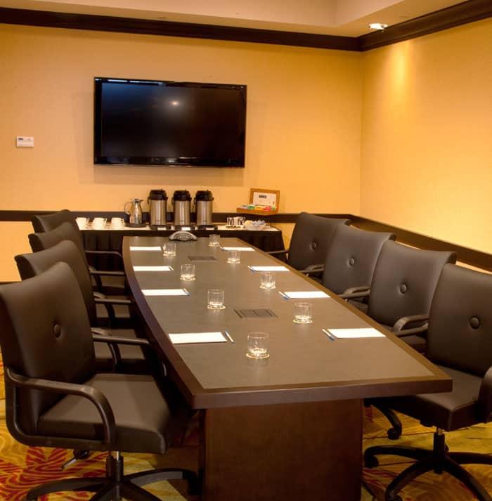 Wyndham Complete Meeting Package at Wyndham Deerfield Beach Resort, Florida