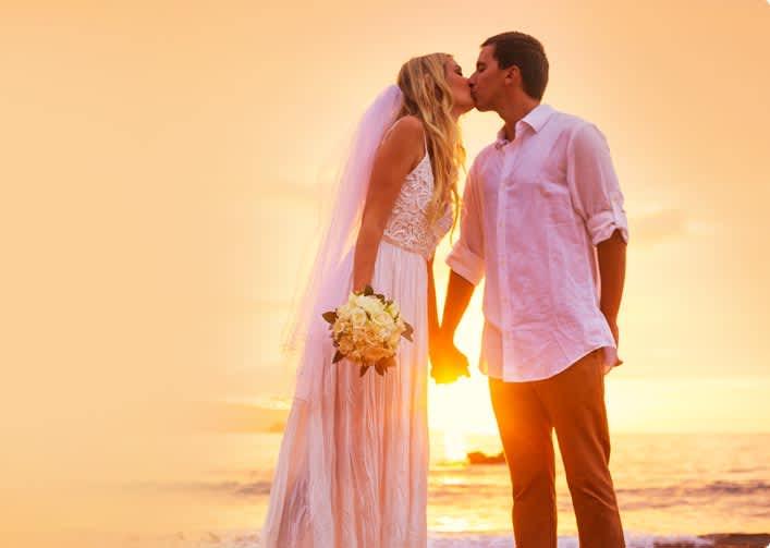 Wyndham Deerfield Beach Resort, Florida Weddings