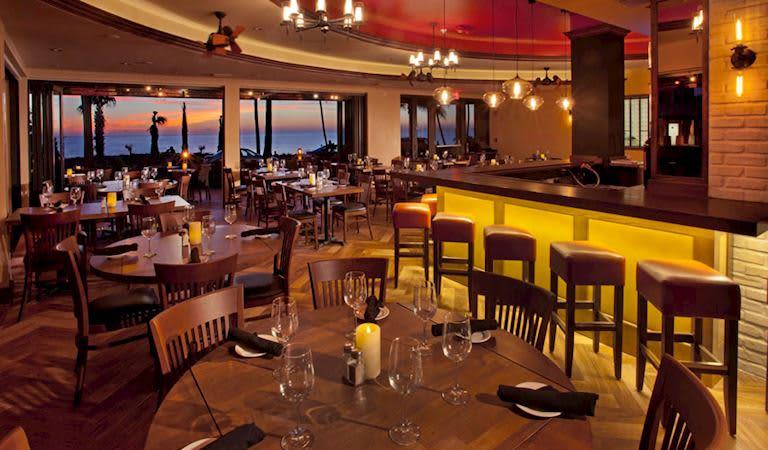 Florida Restaurant Cafe Med Tapas & Wine Bar