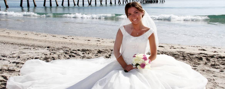 Weddings & Events at Wyndham Deerfield Beach Resort, Florida