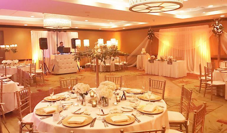Wedding Venue1