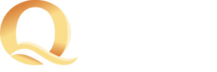 Quality Inn & Suites Maine Evergreen Hotel - 65 Whitten Rd, Augusta, Maine 04330