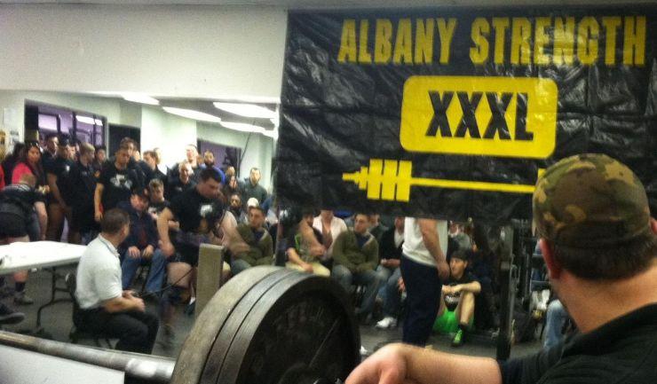 albany_strength