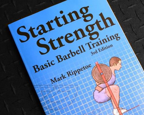 starting-strength