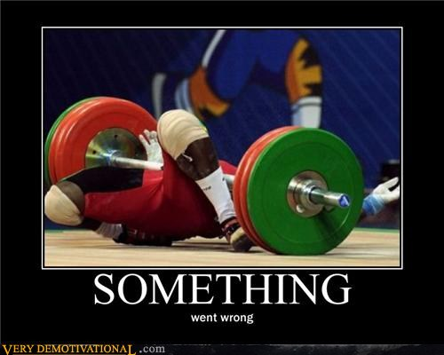 demotivational-posters-something1
