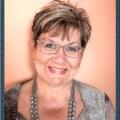 Amanda van der Merwe