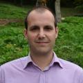 Jorge Ayuso