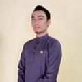 Azizi adnan