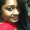 Arti Sharma