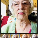 Margaret R