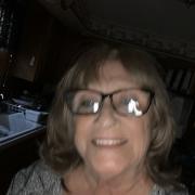 Carolyn Modesty