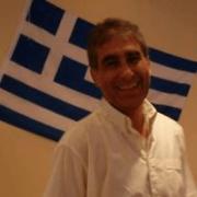 Ioannis Panteleimon Varvoudakis MIH