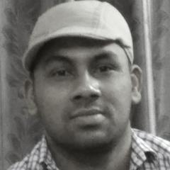 Ankur Kumar tanwar