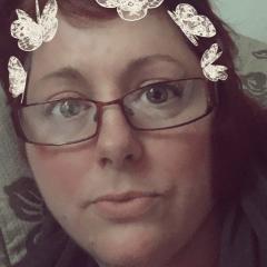 Michelle507