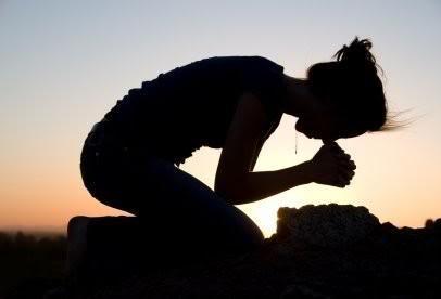 modlitwa o dar potomstwa