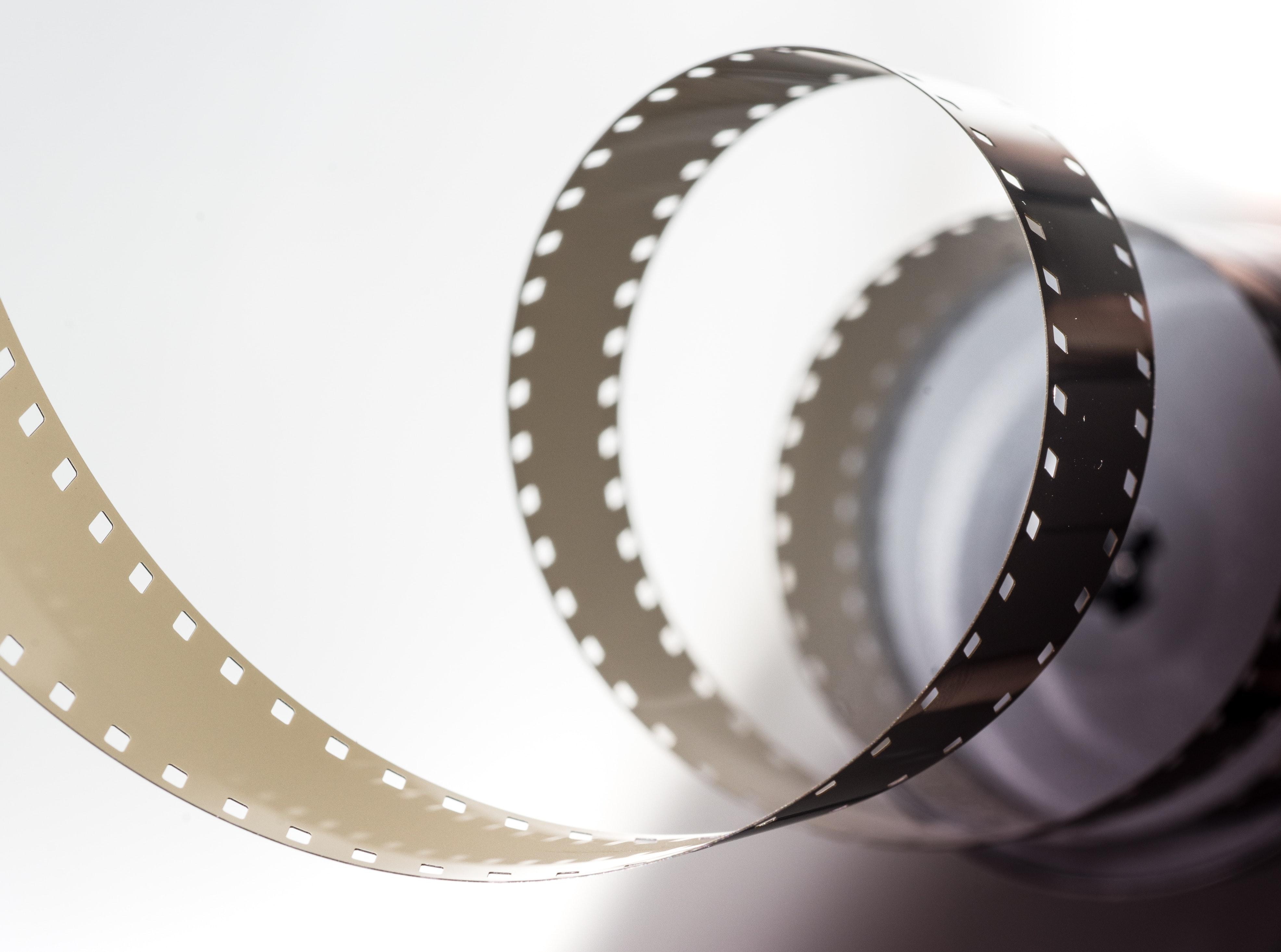filmy religijne i z wartościami
