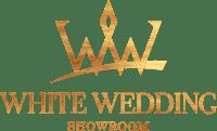 Công ty tổ chức sự kiện cưới hàng đầu Việt Nam