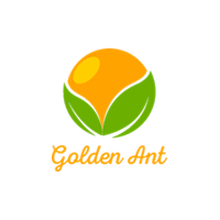 Công ty TNHH TM GOLDEN ANT