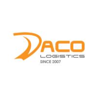 Tập đoàn DACO Logistics