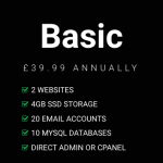 WordPress-Basic-Plan-39