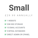 WordPress-Small-Plan-29