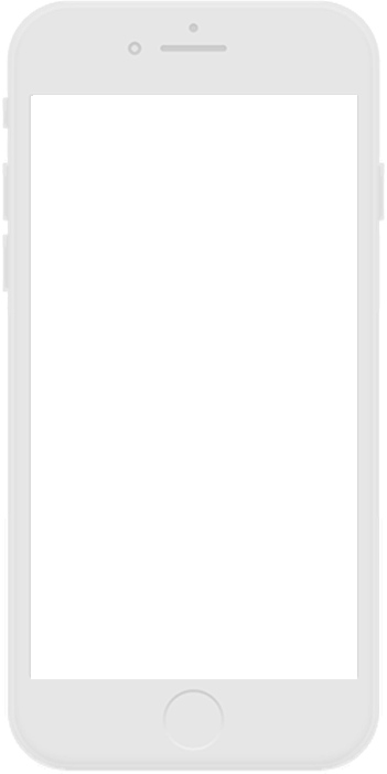 screenshot-mob