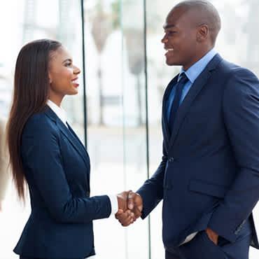 Dreamlabs Nigeria Ltd - Software Company