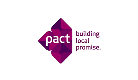 gombe-pact project