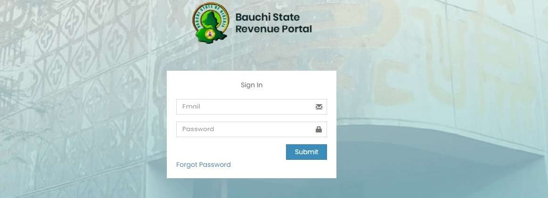 bauchi-state-revenue-automation
