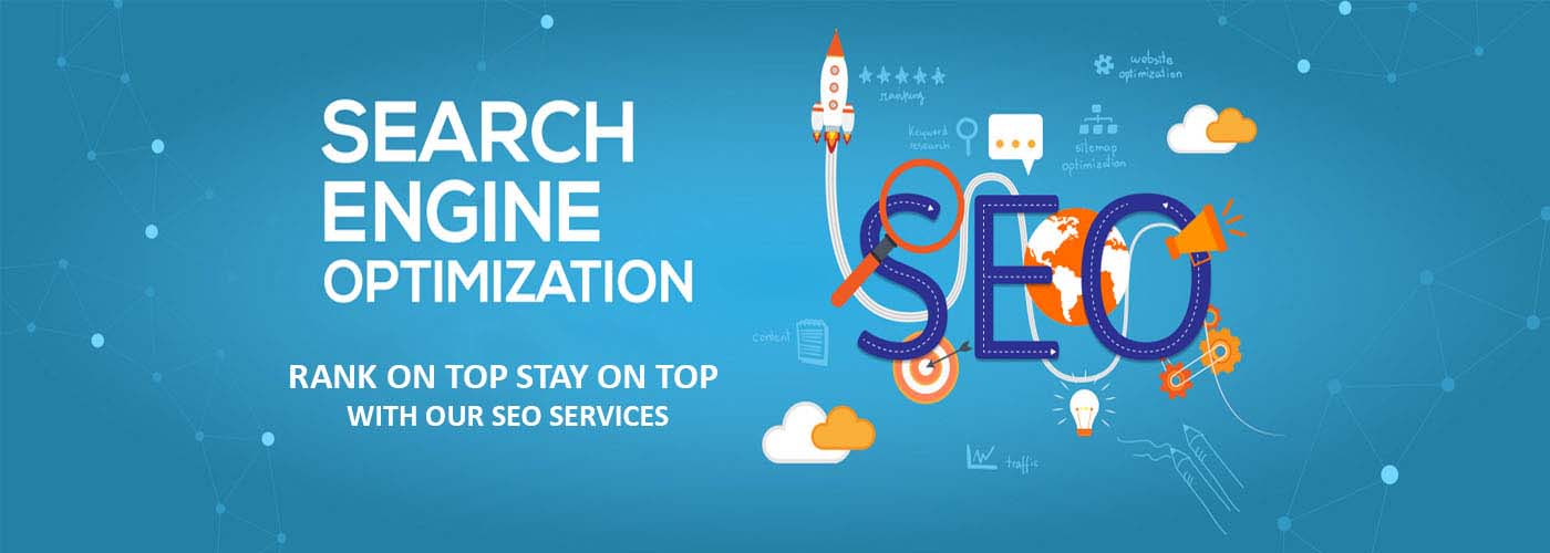 Enhance your business with the best Digital Marketing Company in Pune