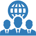 Dreamworth About