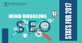 Get your SEO done from best seo Company in Pune