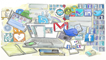 online companies in Pune