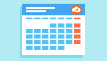 SEO Forecast for your Digital Marketing Calendar 2017