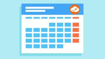 SEO Forecast for your Digital Marketing Calendar 2017