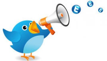 Dreamworth is the top twitter advertising company in pune