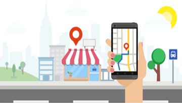 The key to Local SEO – Rank your Local Business