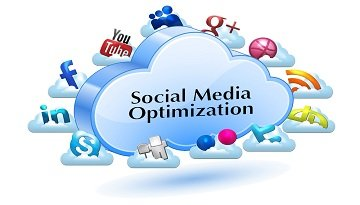 We design website following all social media optimization protocols like open graph, twitter card, schema.org [1] etc