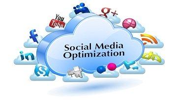 We design website following all social media optimization protocols like open graph, twitter card, schema.org [1] etc